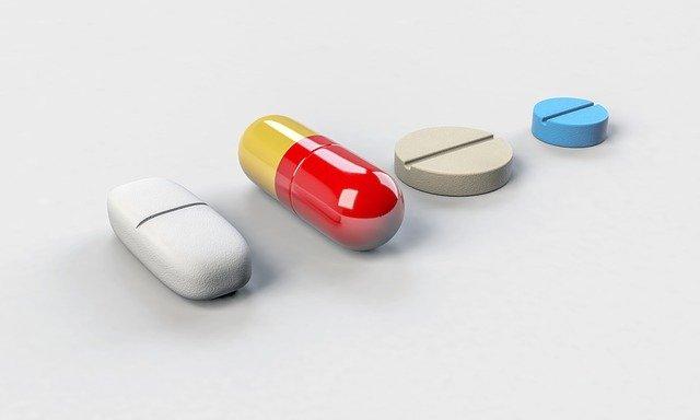 「はじめての休職」4歩目:心療内科と薬の効果